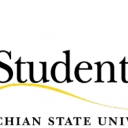 23rd Annual Celebration of Student Research and Creative Endeavors