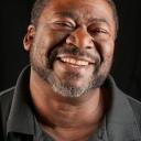 Ray Christian to host Appalachian Story Slam
