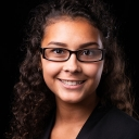 2020 Graduate, Alyssa Rodriguez named the 2020 recipient of Appalachian's Kenneth E. Peacock Spirit of ACCESS Award