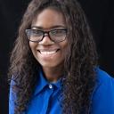 Sarah Mbiki