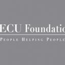 SECU Public Service Fellows program at Appalachian State