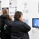 Image from previous Climate Stories Showcase.