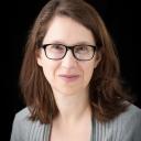 Dr. Susan Lappan. Photo by Marie Freeman