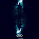 """""""The Most Unknown"""" is a feature-length documentary featuring Appalachian's Dr. Rachel Smith, assistant professor in the university's Department of Physics and Astronomy. Internet Movie Database (IMDb) image"""