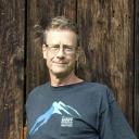 Thomas Whyte