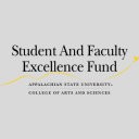 Titlemark logo of the Student And Faculty Excellence Fund
