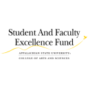Titlemark for the Student and Faculty Excellence Fund (SAFE)