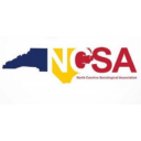 Logo of the North Carolina Sociological Association