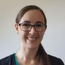 Dr. Kristen Repa, Department of Physics, SUNY Brockport
