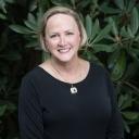 Carole Wilson '75 is the 2018 winner of Appalachian State University's Outstanding Service Award. Photo by Marie Freeman