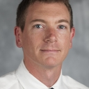 Dr. Holt Wilson, Associate Professor of Mathematics Education, University of North Carolina - Greensboro
