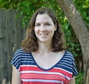 SAFE Grant Faculty Spotlight: Dr. Ellen Lamont