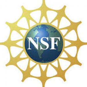 Ten App State students awarded NSF supported S-STEM scholarships