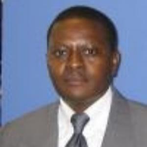SAFE Grant Faculty Spotlight: Dr. Jeremiah Kitunda