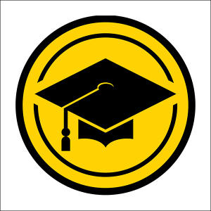 Faculty icon