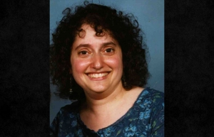 Dr. Sarah J. Greenwald, professor in Appalachian's Department of Mathematical Sciences. She has been named among the 2020 class of Association for Women in Mathematics (AWM) Fellows. The AWM Fellows Program recognizes individuals who have demonstrated a sustained commitment to the support and advancement of women in the mathematical sciences. Photo submitted