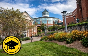 Eleven undergraduate students at Appalachian State University have received spring 2021 scholarships supported by a gift from Raleigh-based MAKO Medical Laboratories.