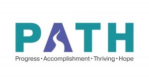 Ellucian Foundation Announces 2021 PATH Scholarship Program