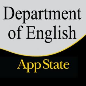 Social Media Mark, Department of English