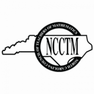 The North Carolina Council of Teachers of Mathematics (NCCTM)