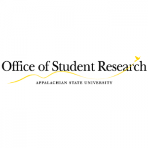 Office of Student Research