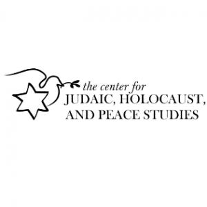 CJHPS logo